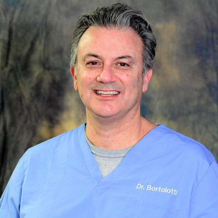 dr-bortolotti