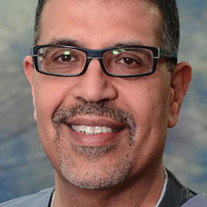 dr-el-mahrouky