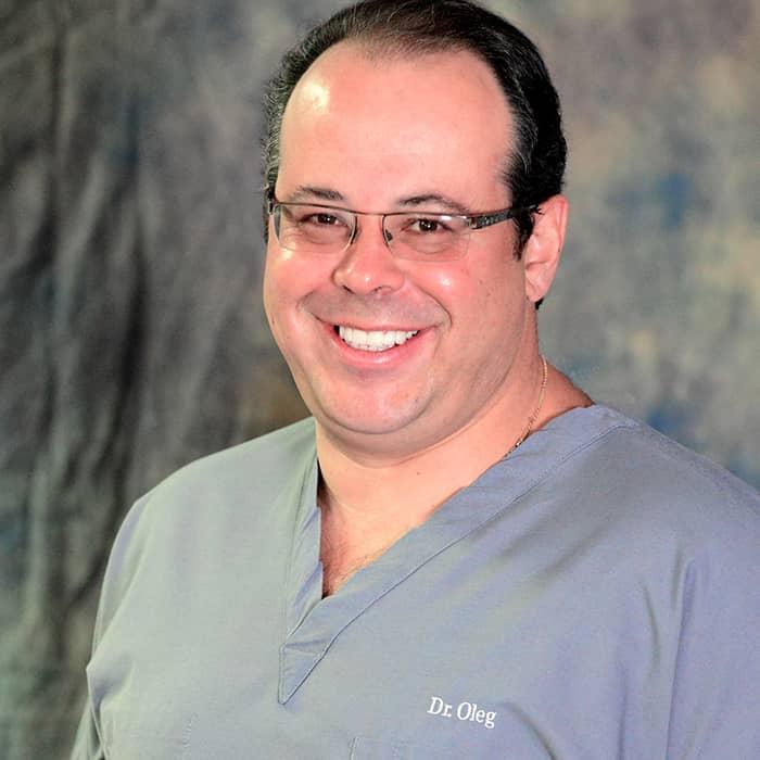 dr-oleg