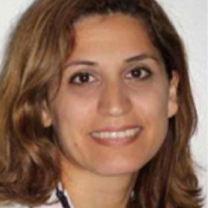dr-rahimo