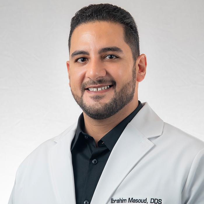 dr-ibrahim-masoud