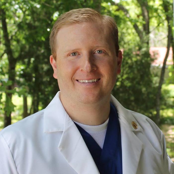 dr-eric-francom