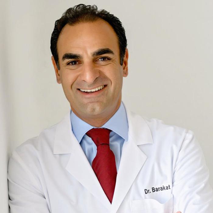dr-hisham-barakat