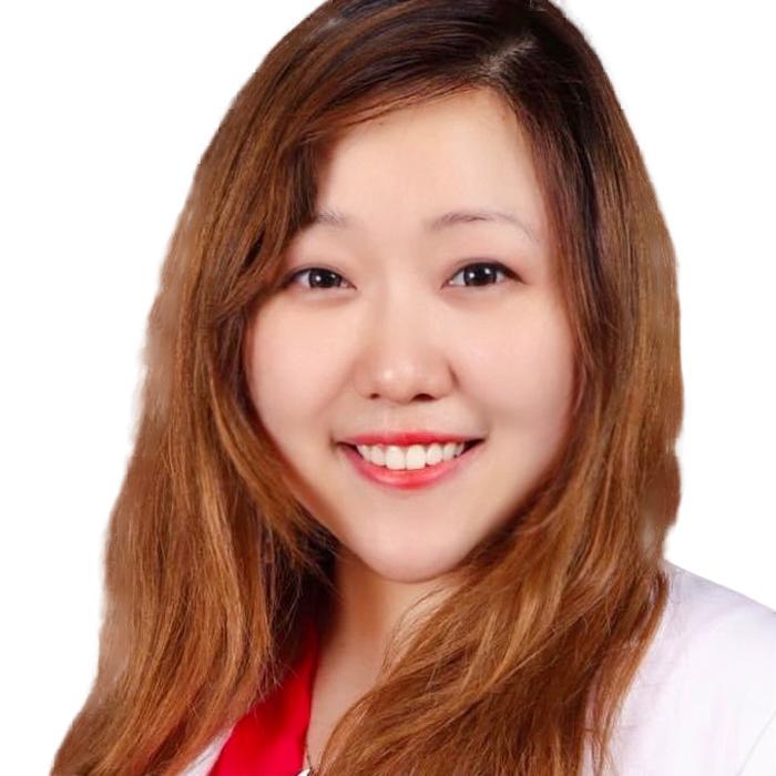 dr-jennifer-qian