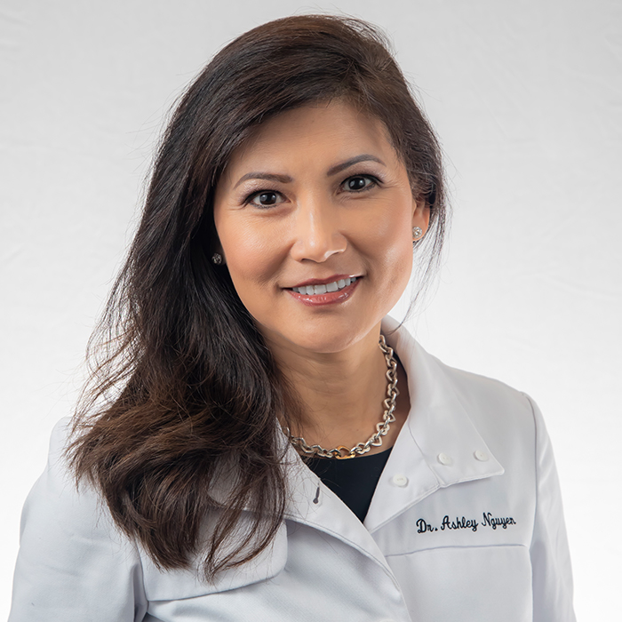 dr-ashley-nguyen--