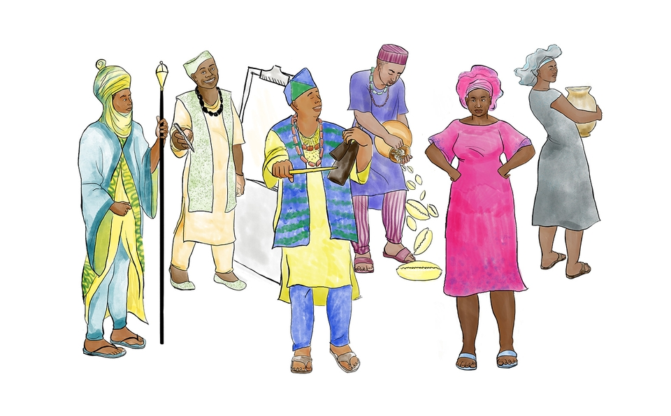 Dimeji-Onafuwa-inline-commoners-color.jpg