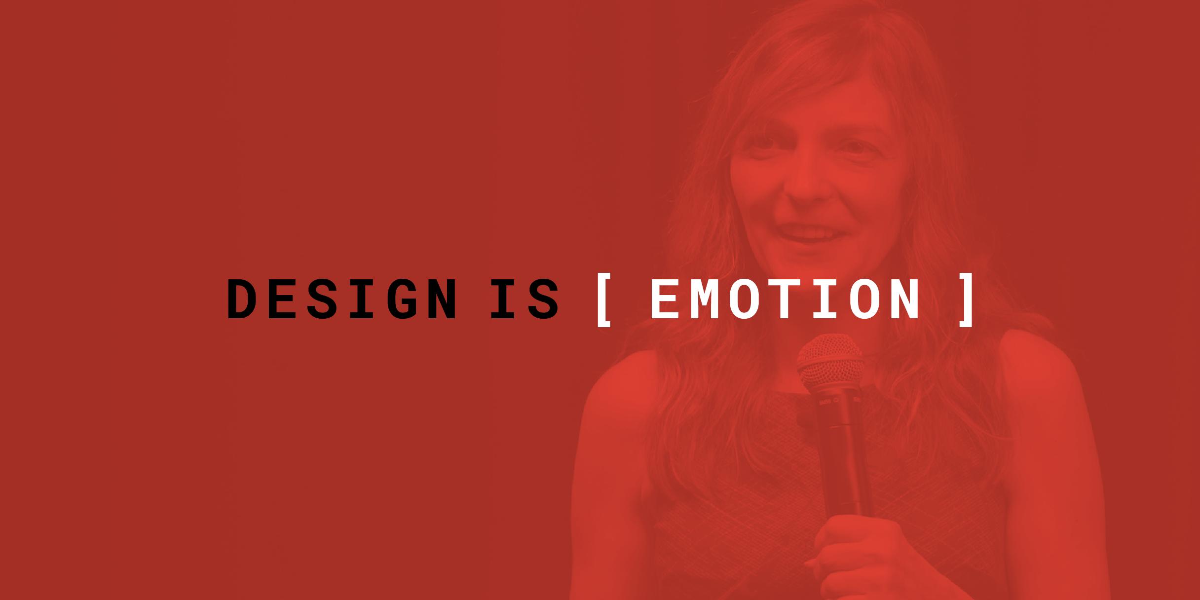 design_is_emotion_2x1.png