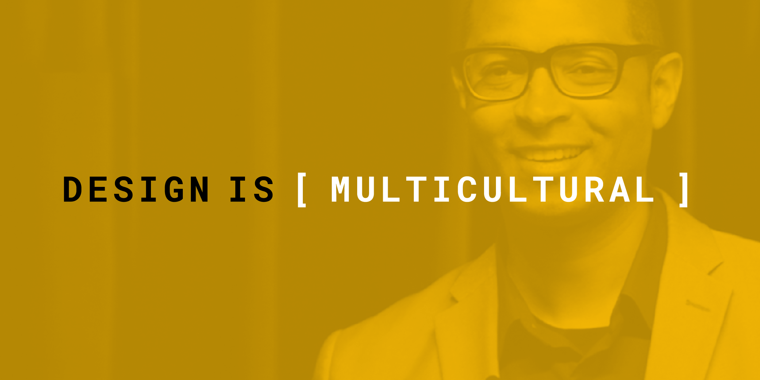 design_is_multicultural_2x1