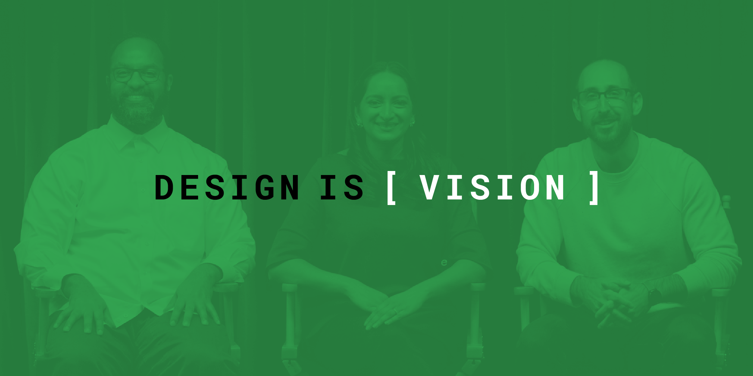 design_is_vision_2x1.png