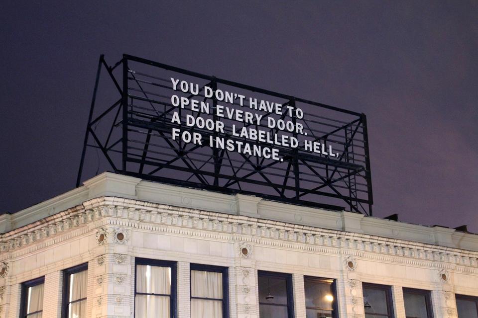 jon-rubin-inline-billboard.jpg