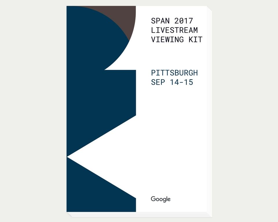 viewing-kit-inline.jpg