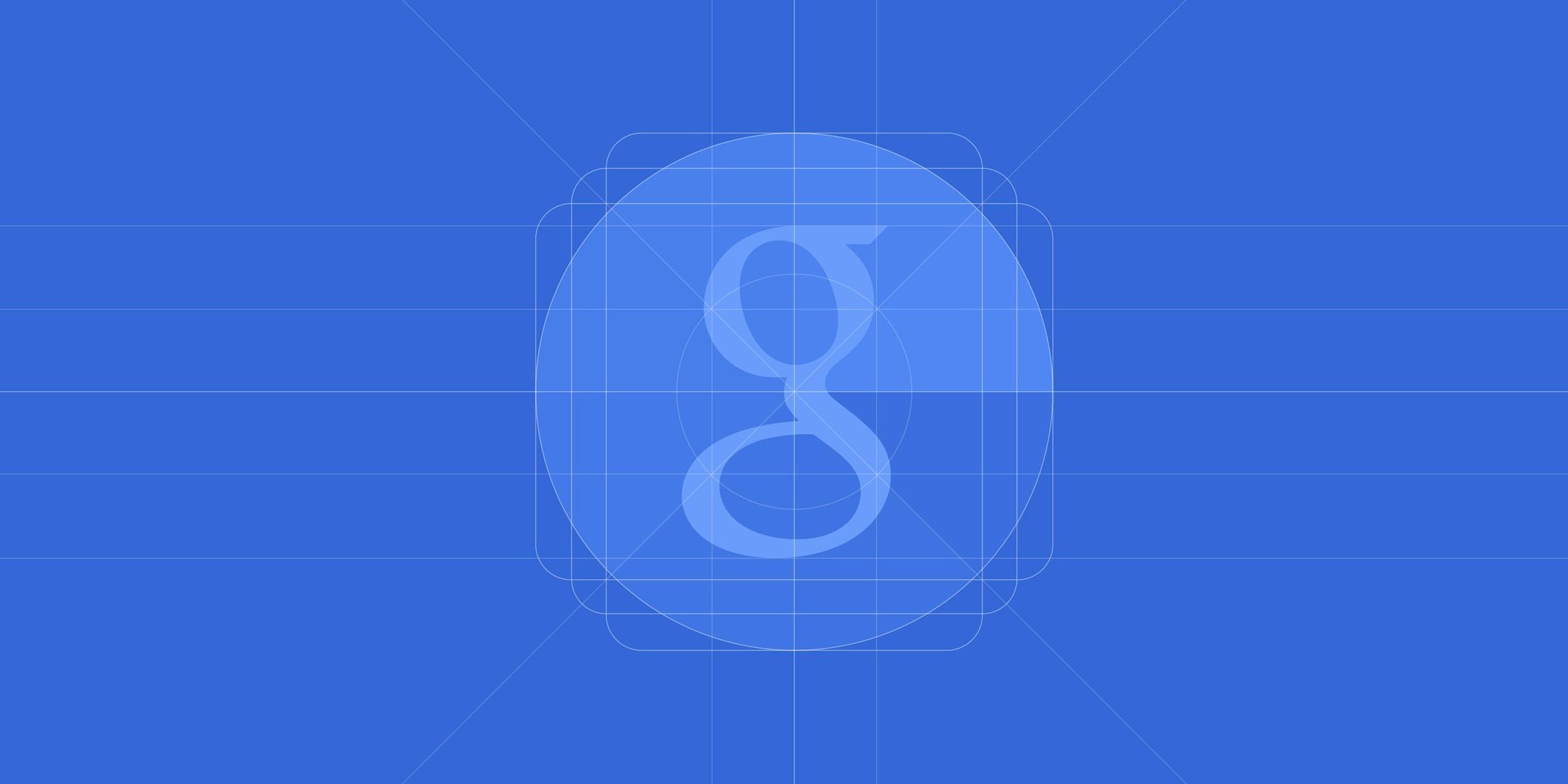 welcome_new_google_design_2x1.jpg