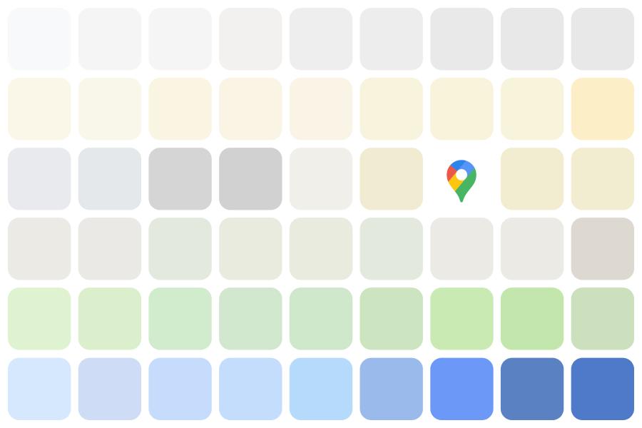 Branded-Maps_3X2_tile.png