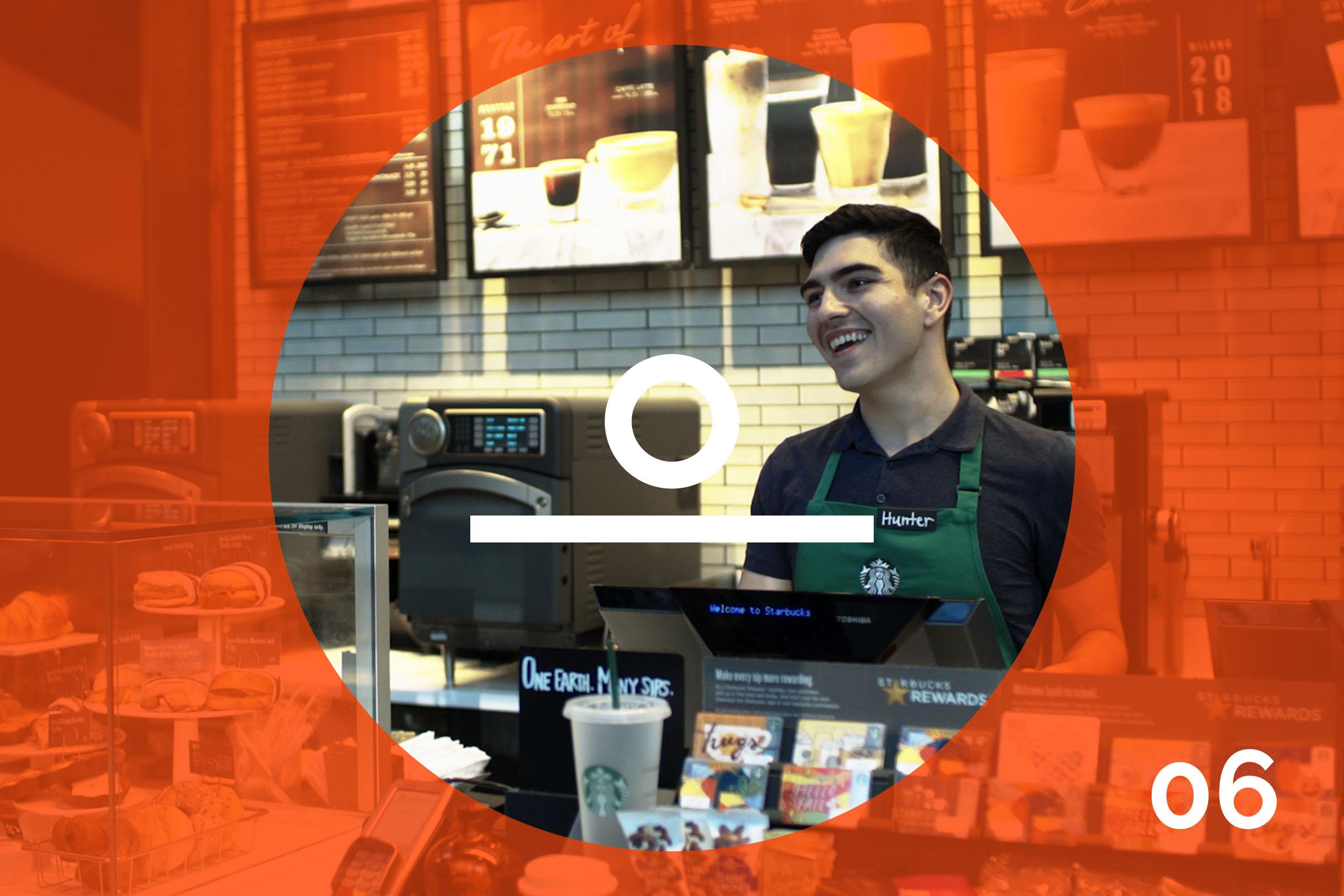 Centered_Starbucks_3x2