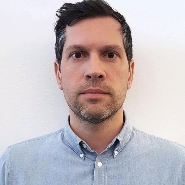 Chris Bettig avatar