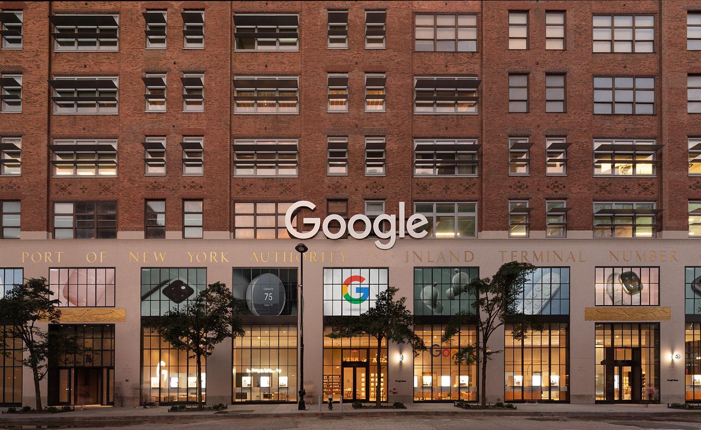 GoogleStore_Twitter