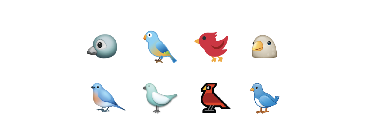 EvolutionOfEmoji_Birds.png