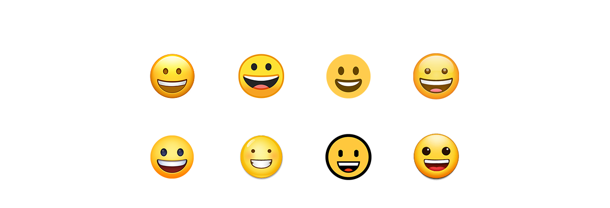 EvolutionOfEmoji_SmileFace.png