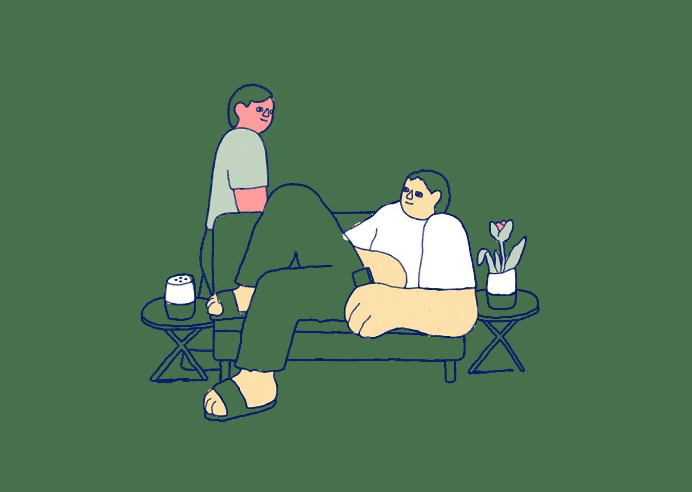 GD_Bestof_illustration_02.png