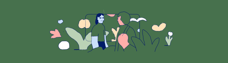 GD_Bestof_illustration_04.png