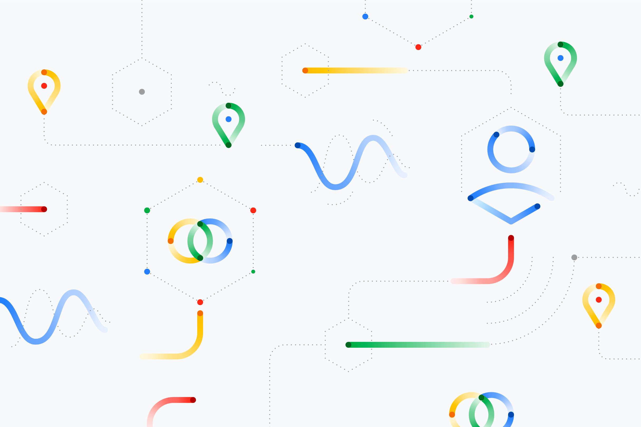 Google-AI-Launch-3x2.png