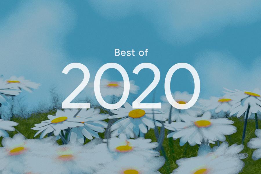 Google-design-2020_3X2.png