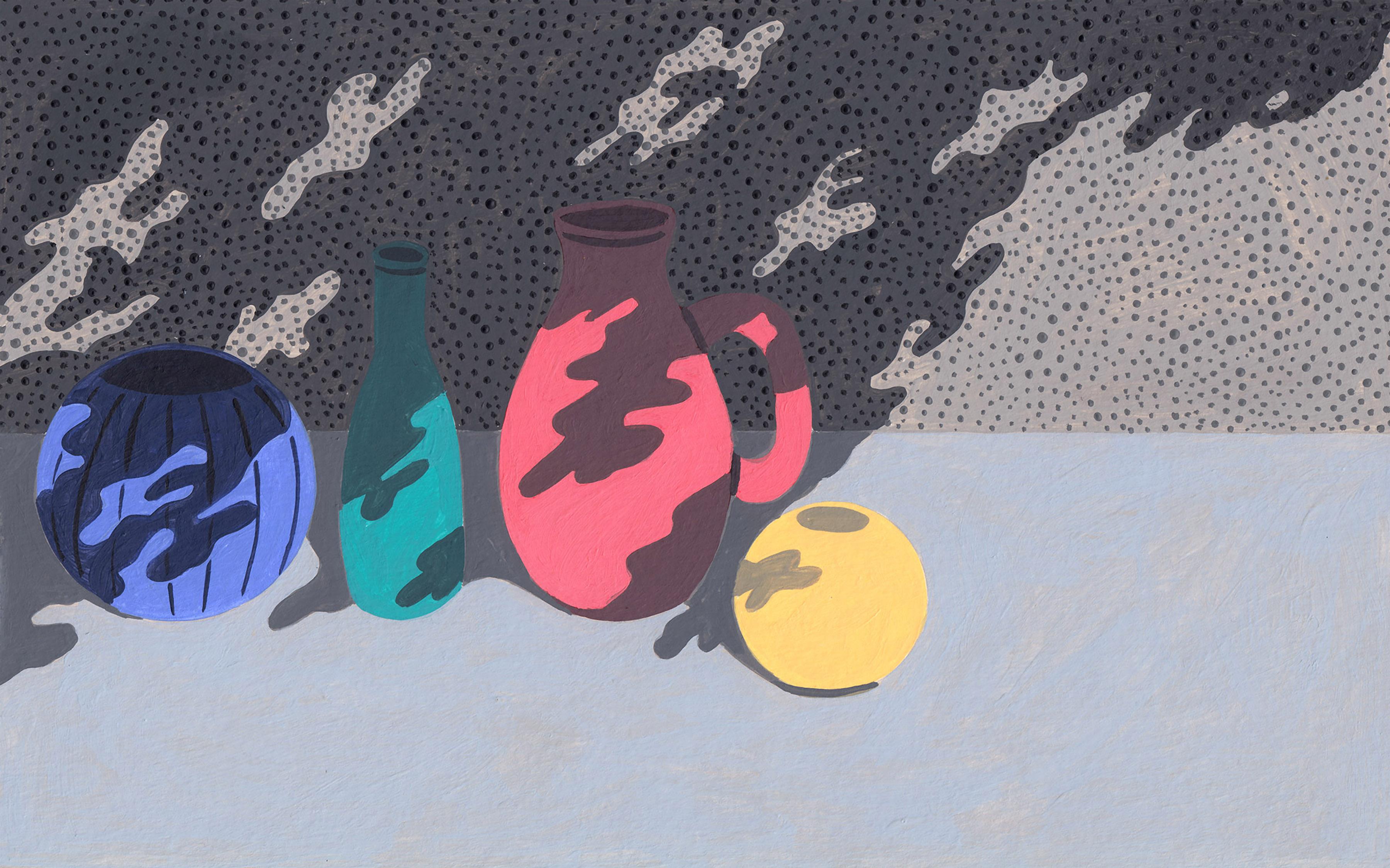 GoogleDesign_ArtDirectors_Canvas_02.jpg