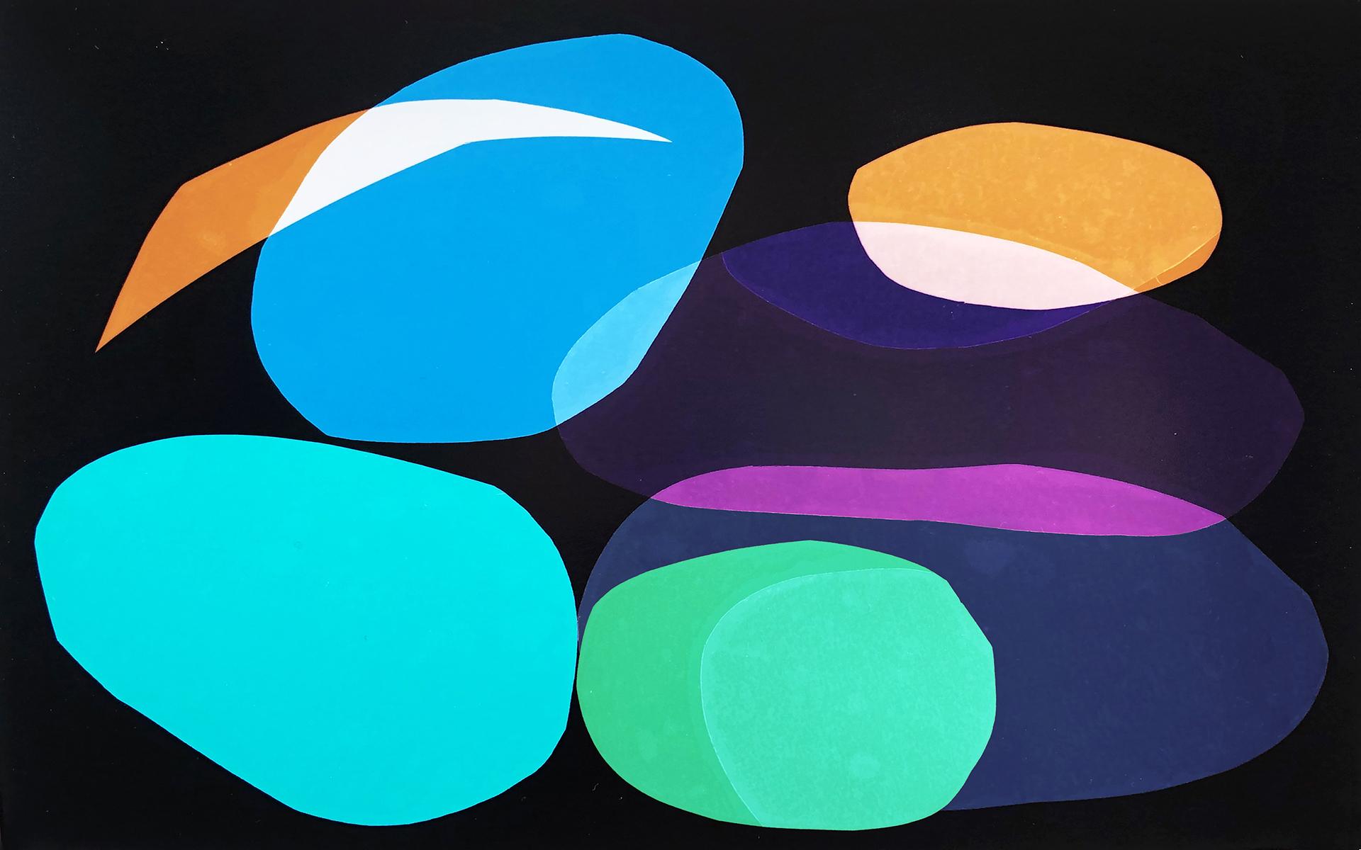 GoogleDesign_ArtDirectors_Canvas_03.jpg
