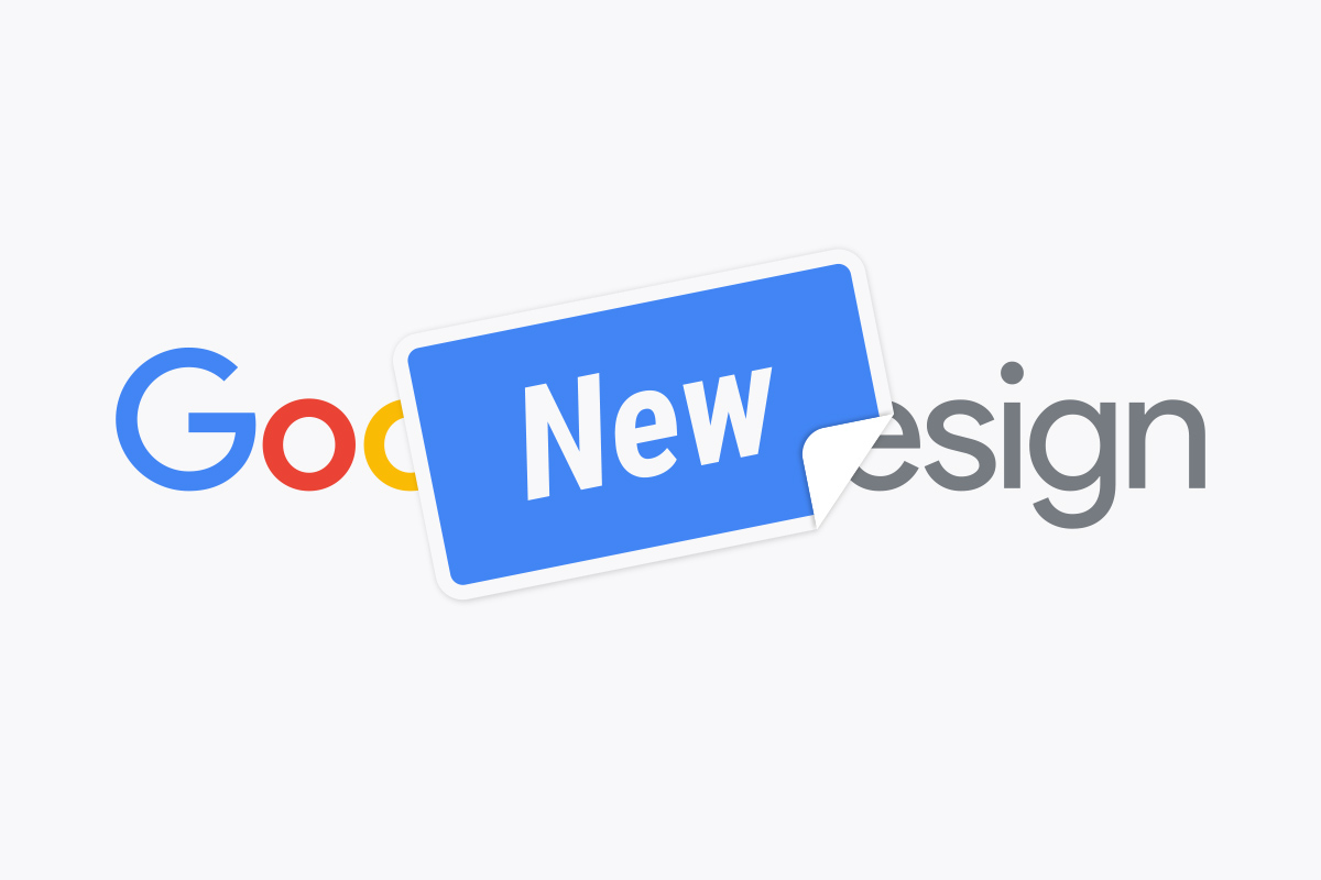 News - Google Design