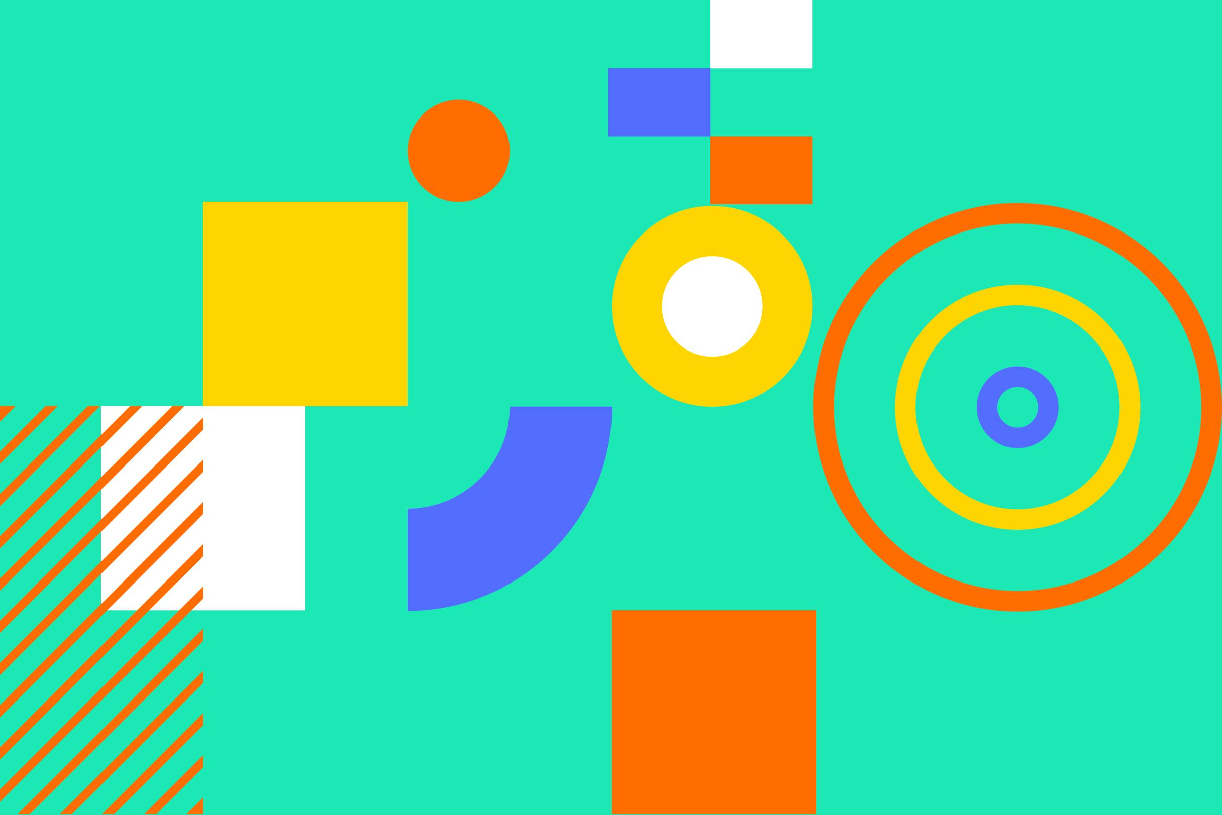IO-DESIGNGUIDE_3x2.png