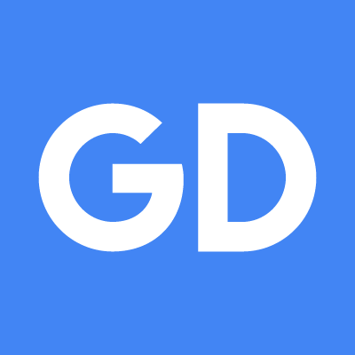 Icon_GD17_GD_WhiteOnBlue.png