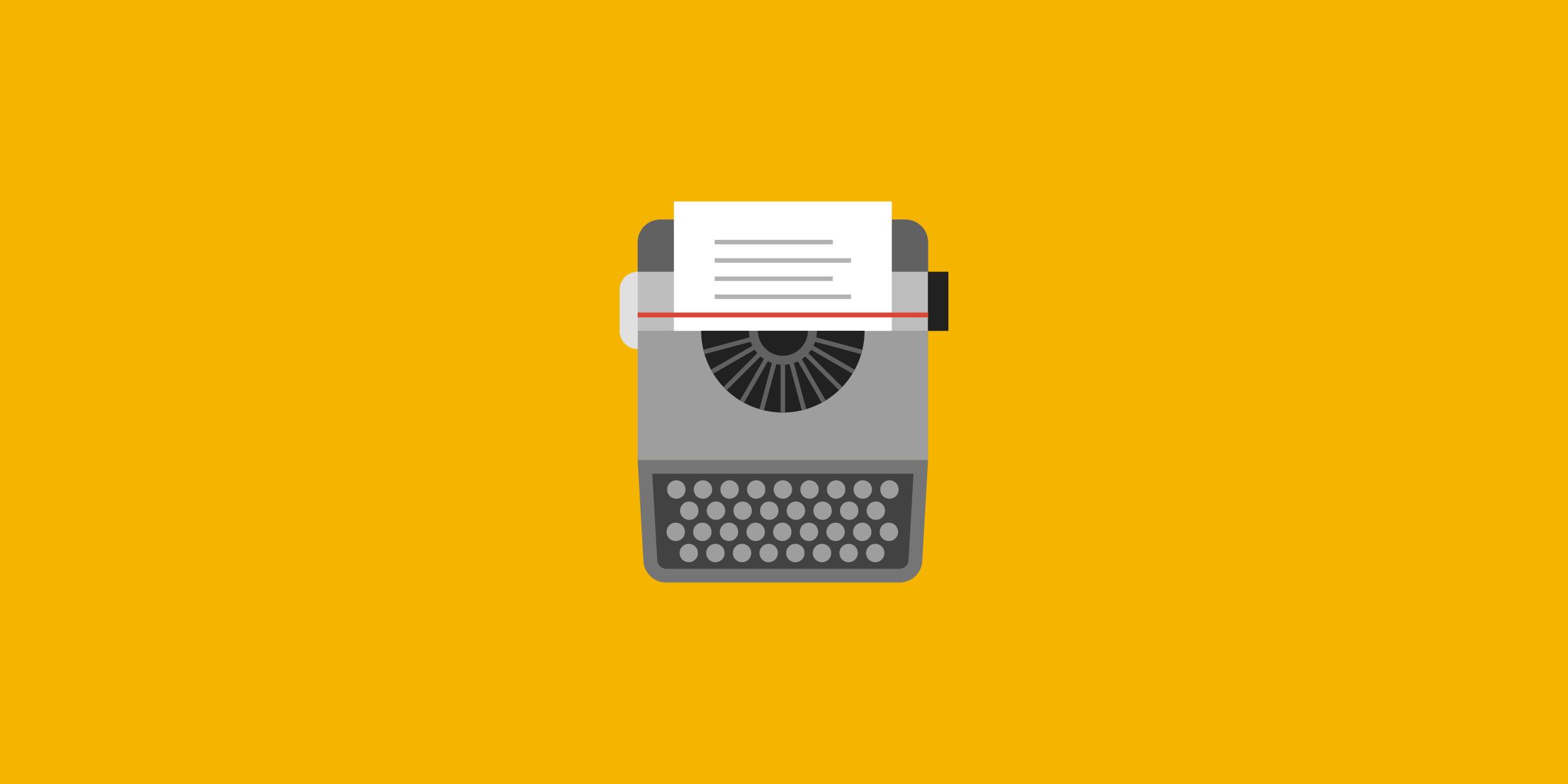Jobs_UX_Writer_2x1.png