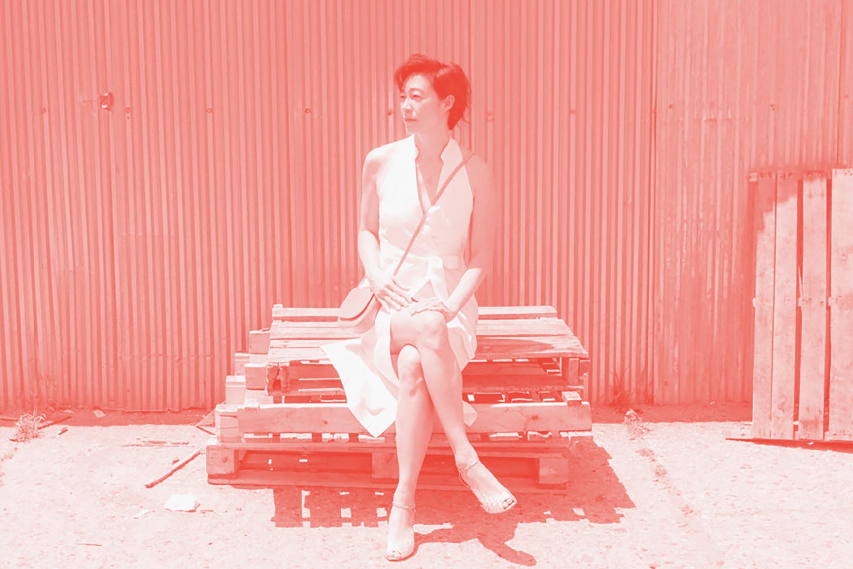 Karen-Wong-Newsfeed_3x2-crop.png