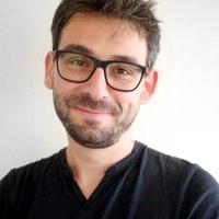 Leonardo Giusti Avatar
