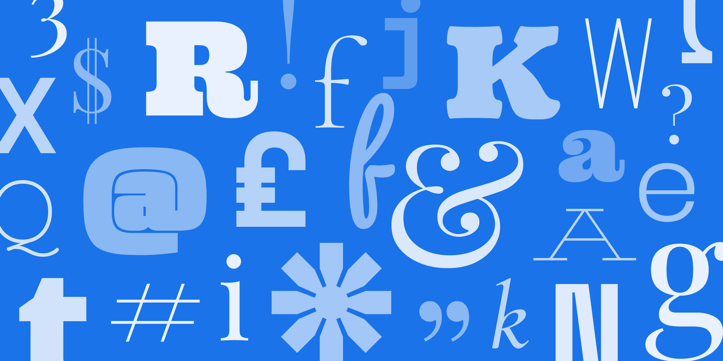 googlefonts_collection_blue.png