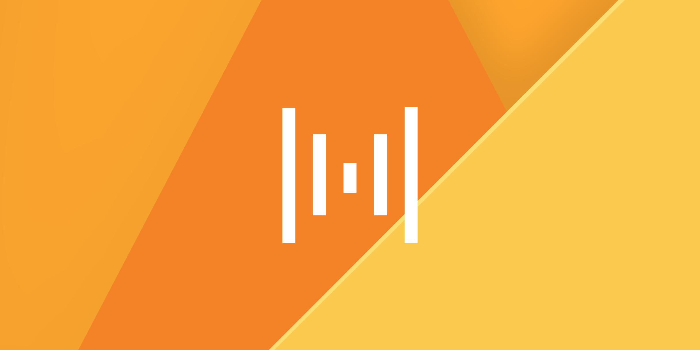 Method_4_RomanNurik_2x1.png