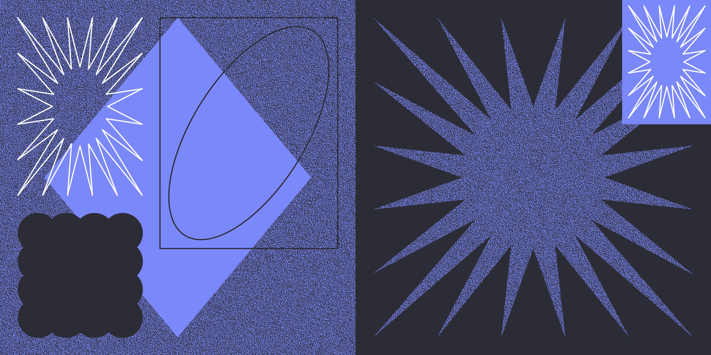 SPAN-05_2x1.png