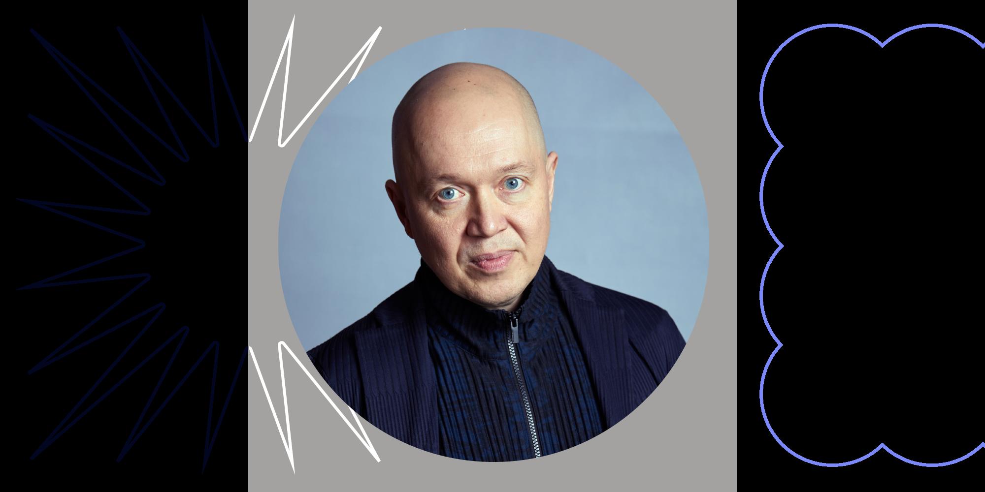 SPAN_DN_Inline-Ahtisaari.png