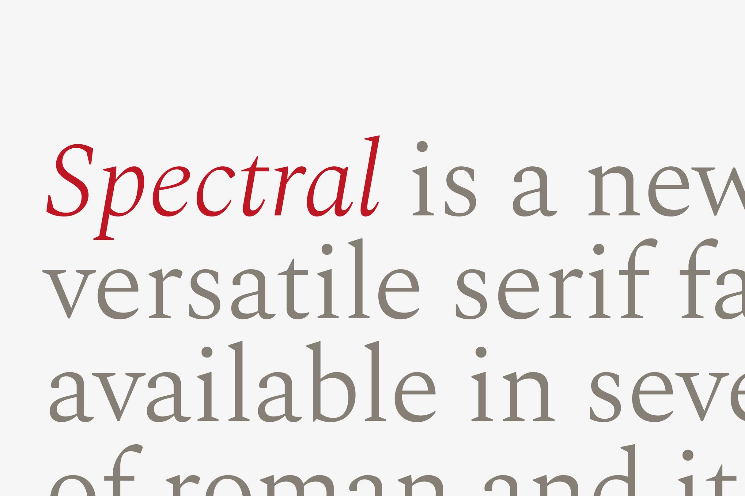 Spectral_3x2_alt.png