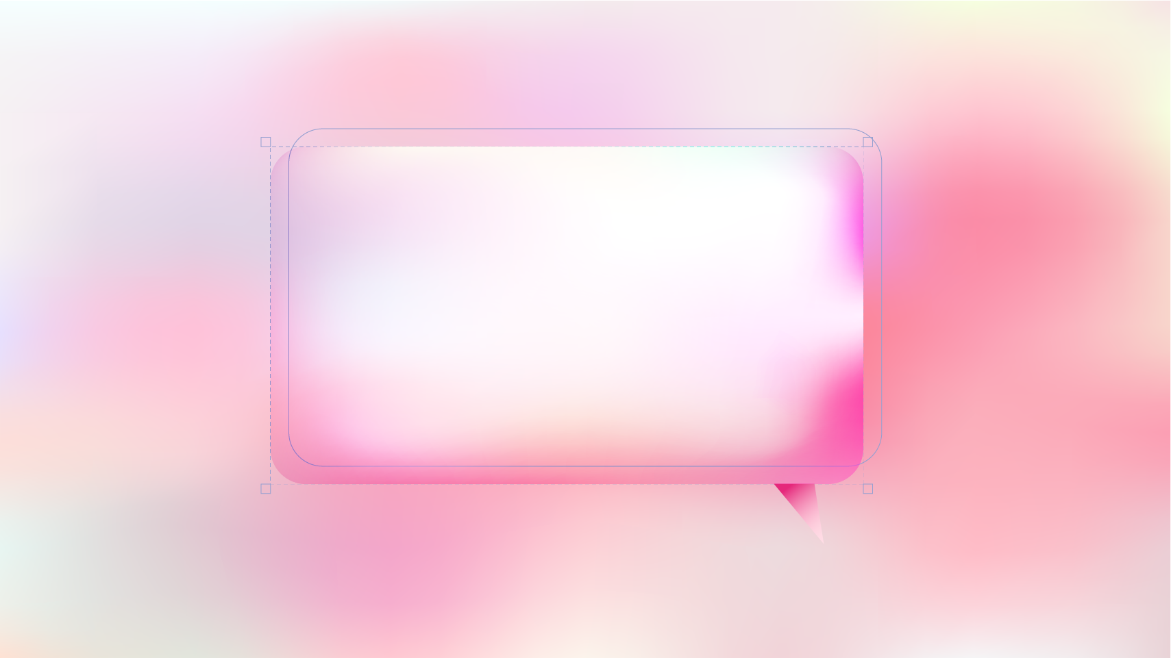 VUI_Inline_02.png
