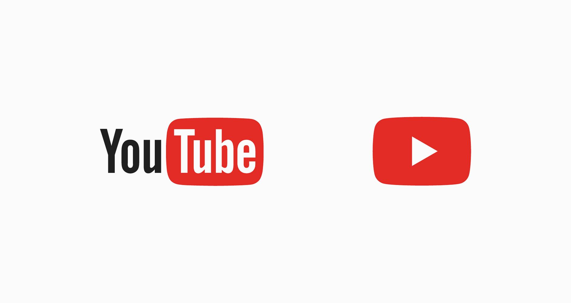 YouTubeSans-inline_02_old_logos.png