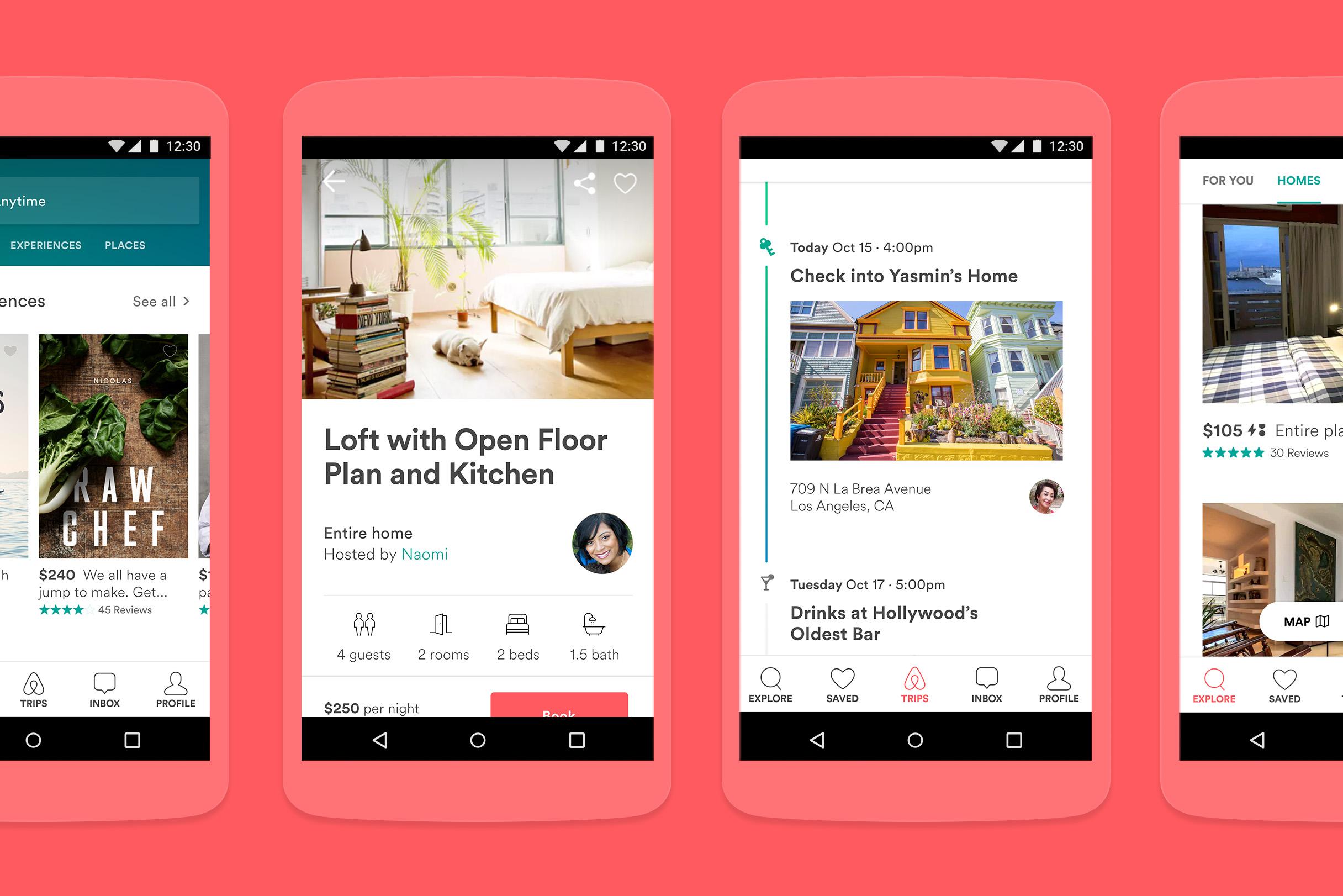 airbnb_3x2.jpg