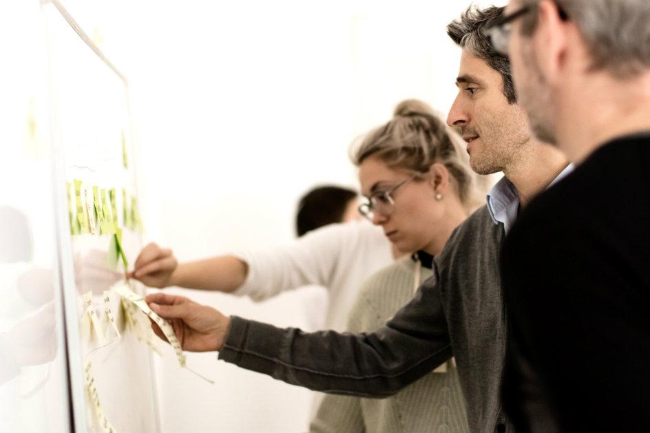 design-sprint-academy_3x2.jpg