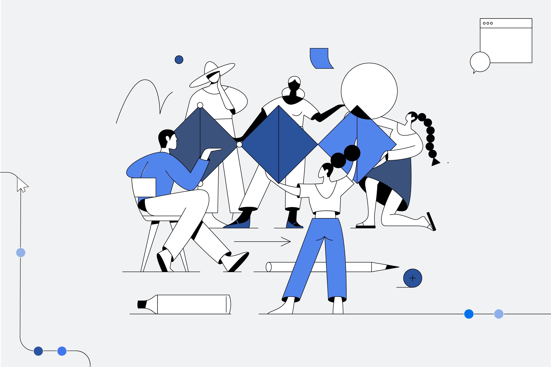 design-sprints_3X2.png