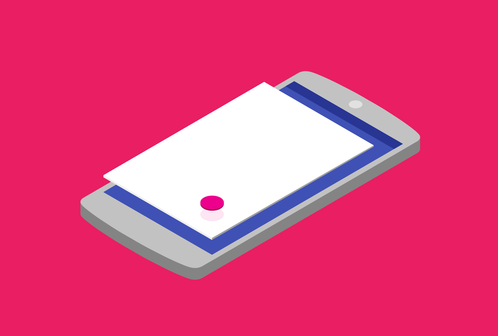 Design from iOS to Android (and Back Again) - Library - Google Design