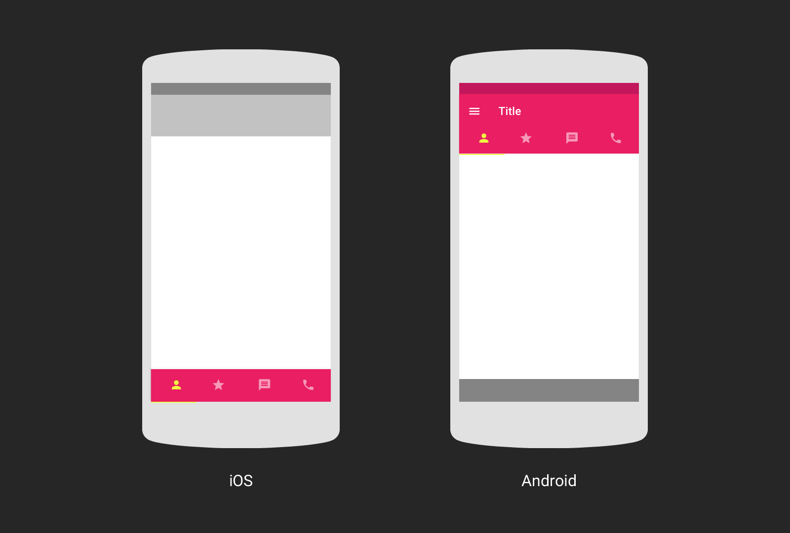 design_from_ios_to_android_inline_0006.png