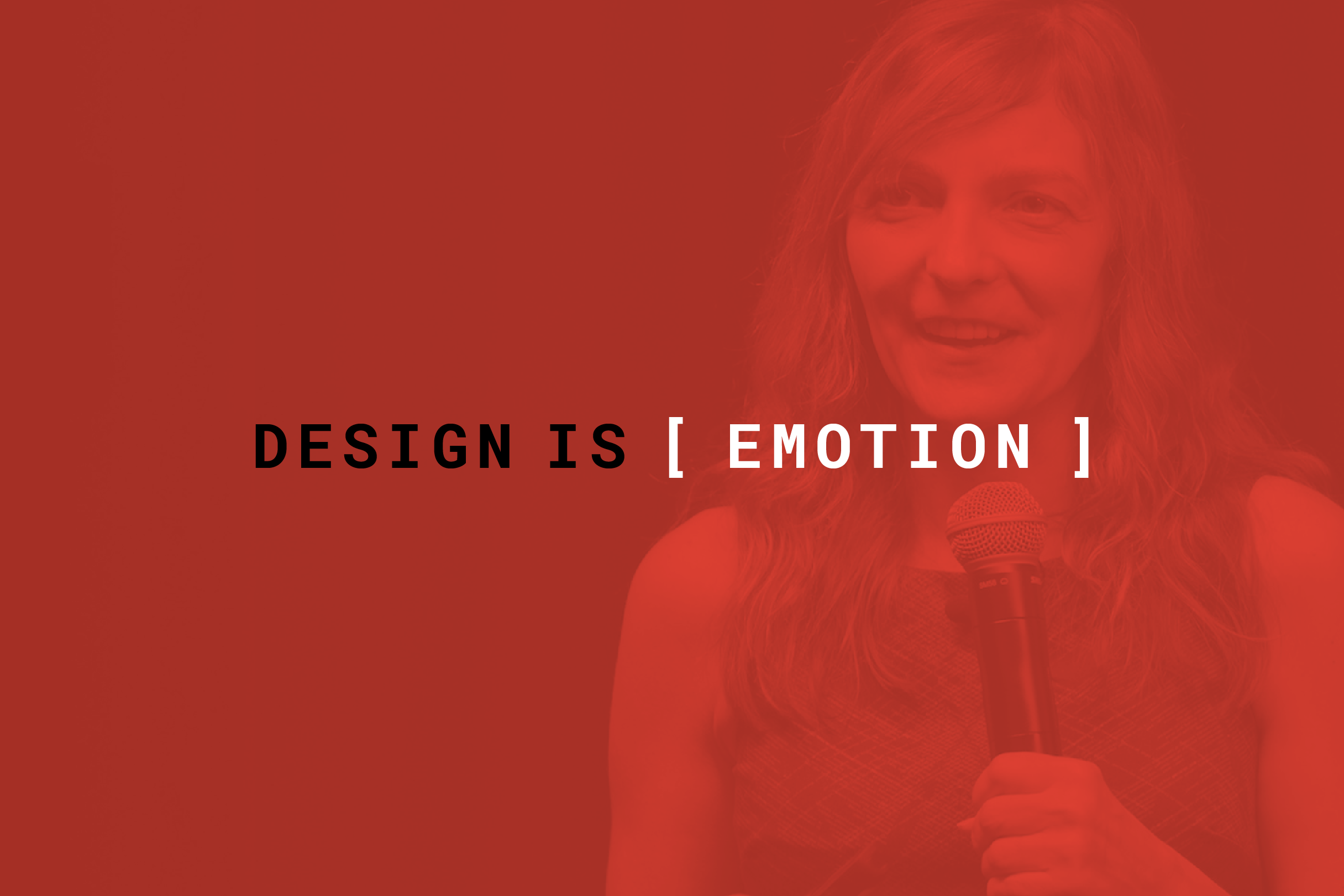 design_is_emotion_3x2.png