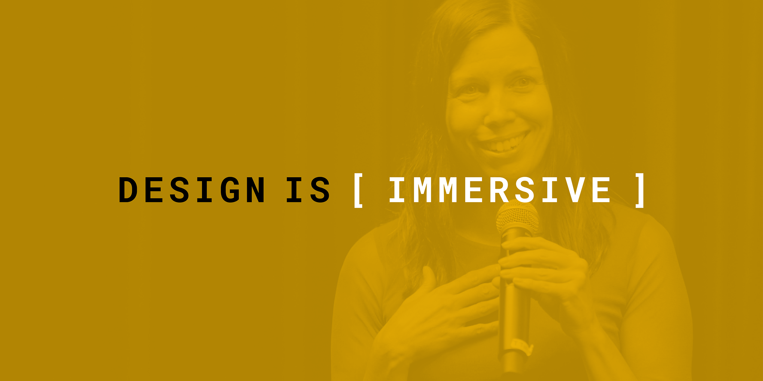 design_is_immersive_2x1.png