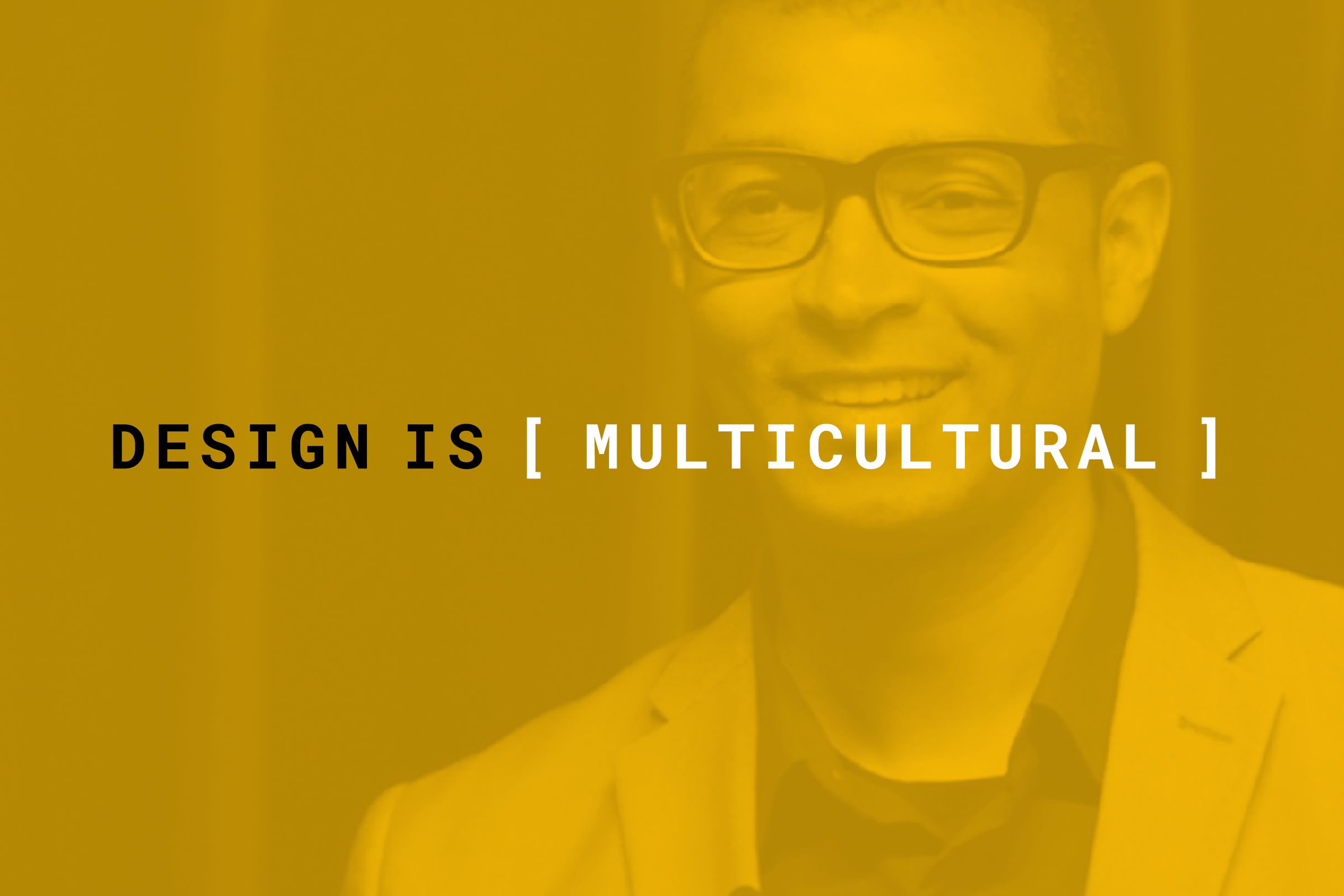design_is_multicultural_3x2