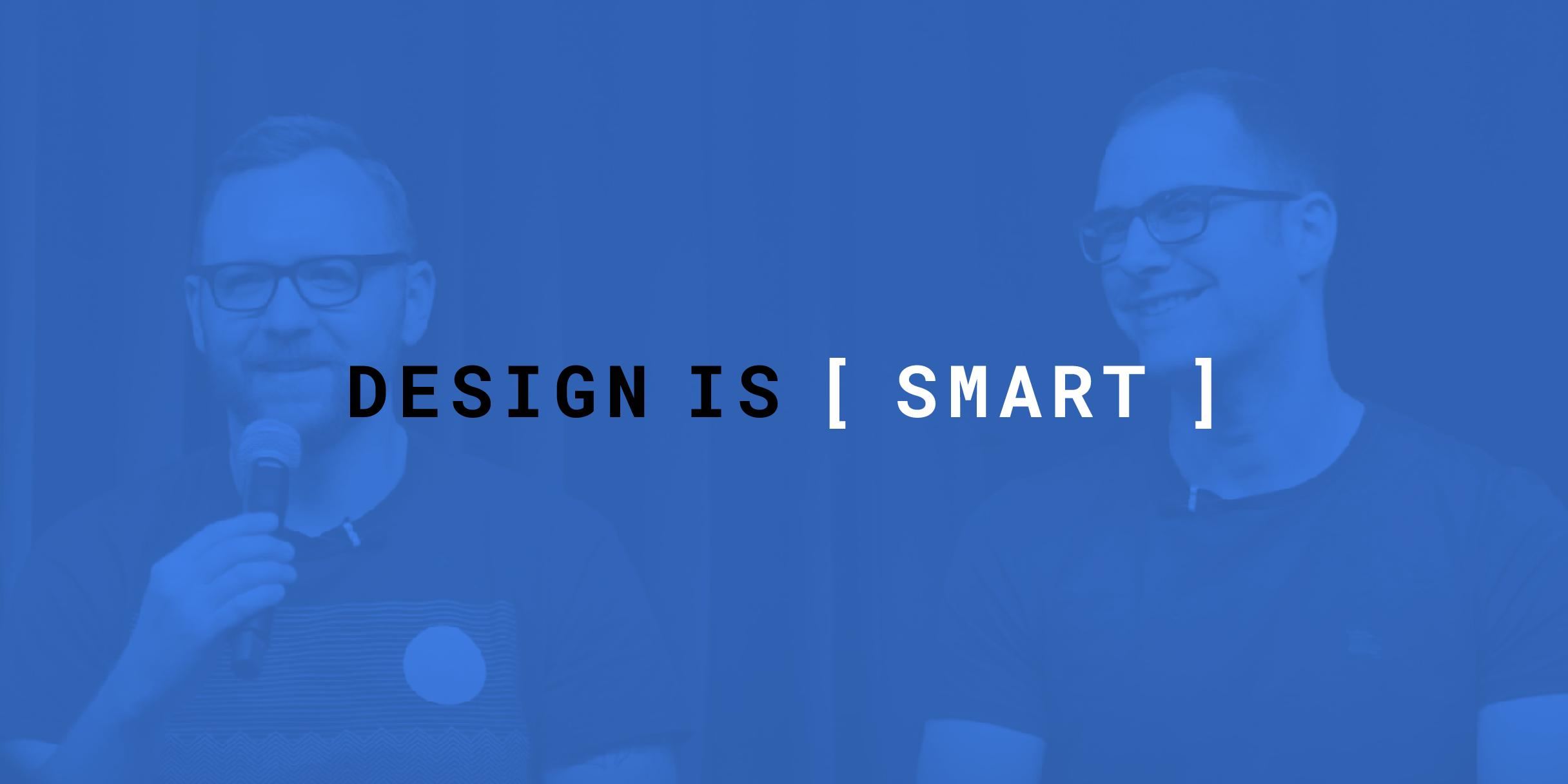 design_is_smart_2x1